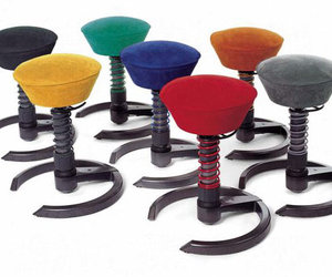 Swopper - Active Sitting Chair