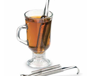 Teastick - All-in-One Scoop, Measurer and Infuser