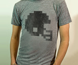 Tecmo Bowl Tribute T-Shirt