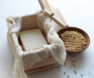 Tofu-Making Kit
