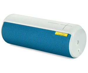 UE Boom - 360 Degree Wireless Bluetooth Speaker