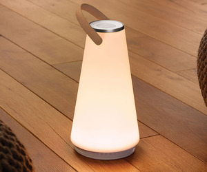UMA Wireless Sound Lantern