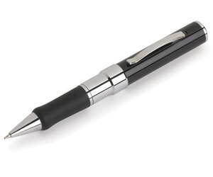 Video Camera Spy Pen