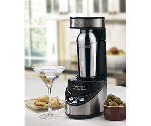 Waring Pro Automatic Martini Maker