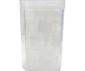 White Ice - Reusable Ice Cubes