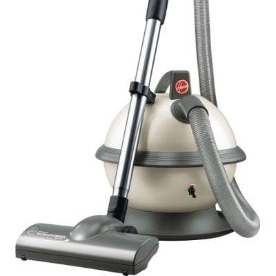 Hoover Vacuum Bags