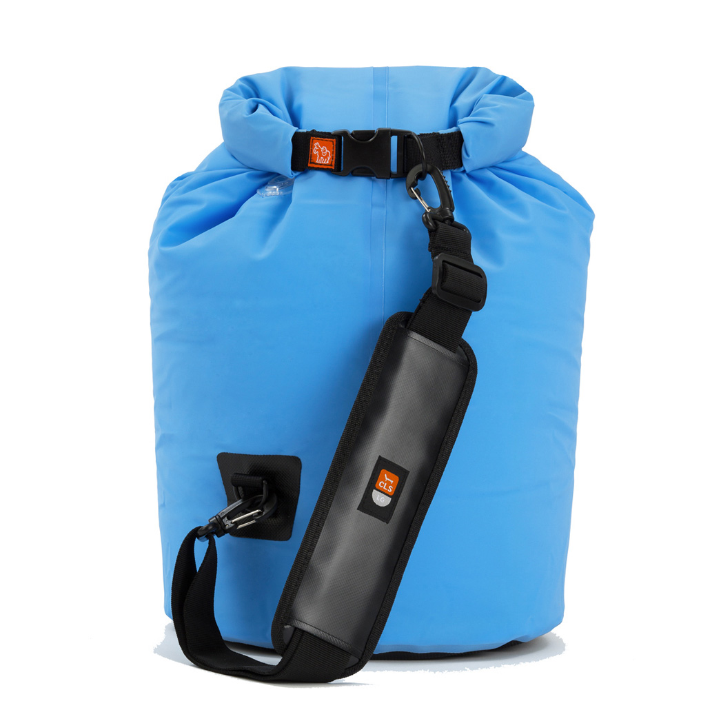 Icemule Cooler Portable High Performance Soft Coolers