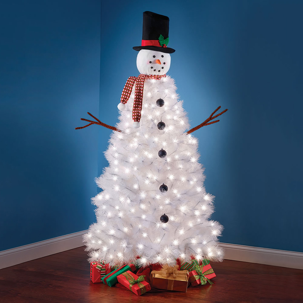 living room decor ideas pinterest with Illuminated Snowman Christmas Tree on 83809243036981337 moreover Diy Projects With Letters Wall besides Decoration Theme Automne En 50 Idees Magiques together with 10 Unique Storage Ideas Tiny House besides Popsicle Molds.