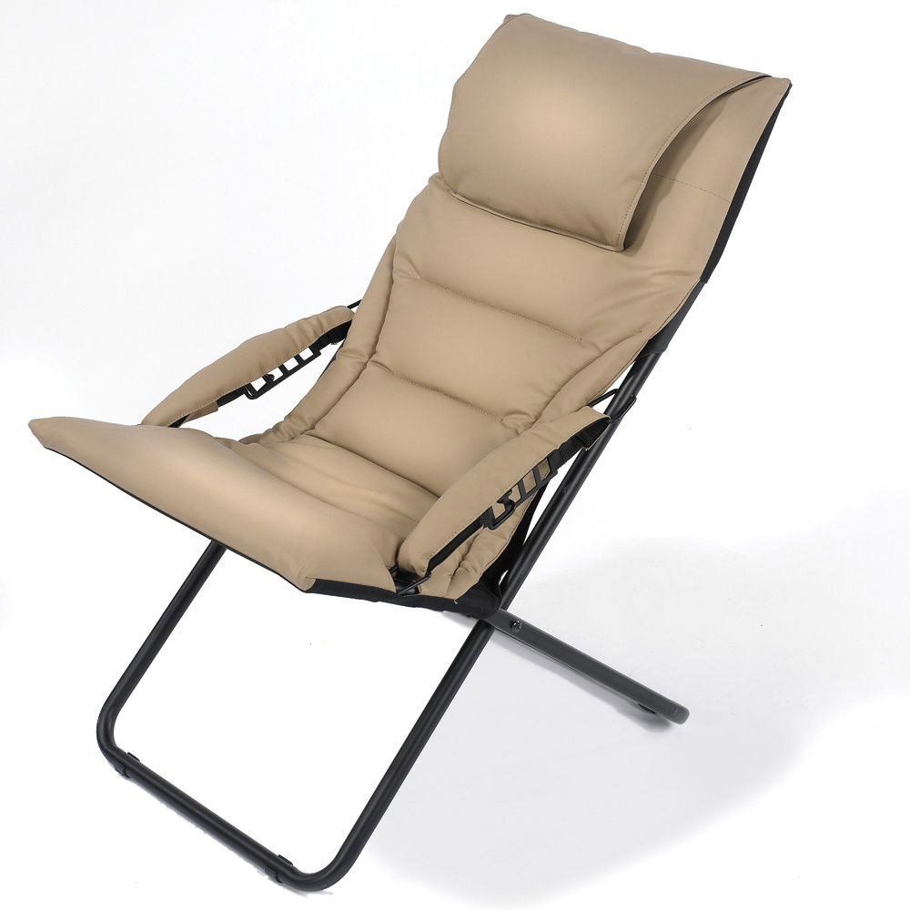 Indoor Outdoor Massage Chair The Green Head