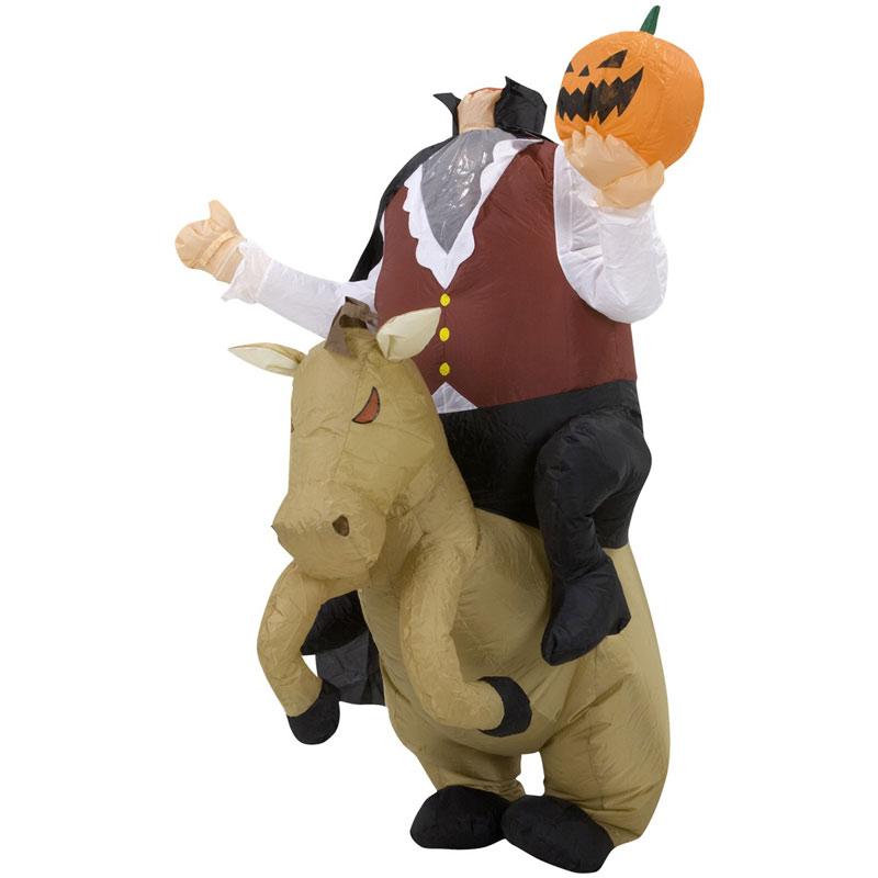 return halloween escape walkthrough