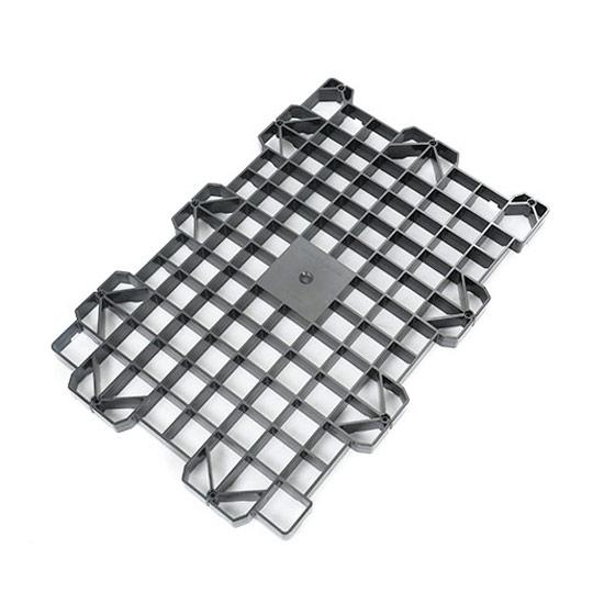 Instant Attic Flooring Panels
