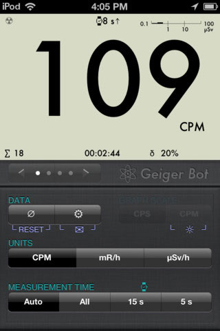 Iphone-geiger-counter-2