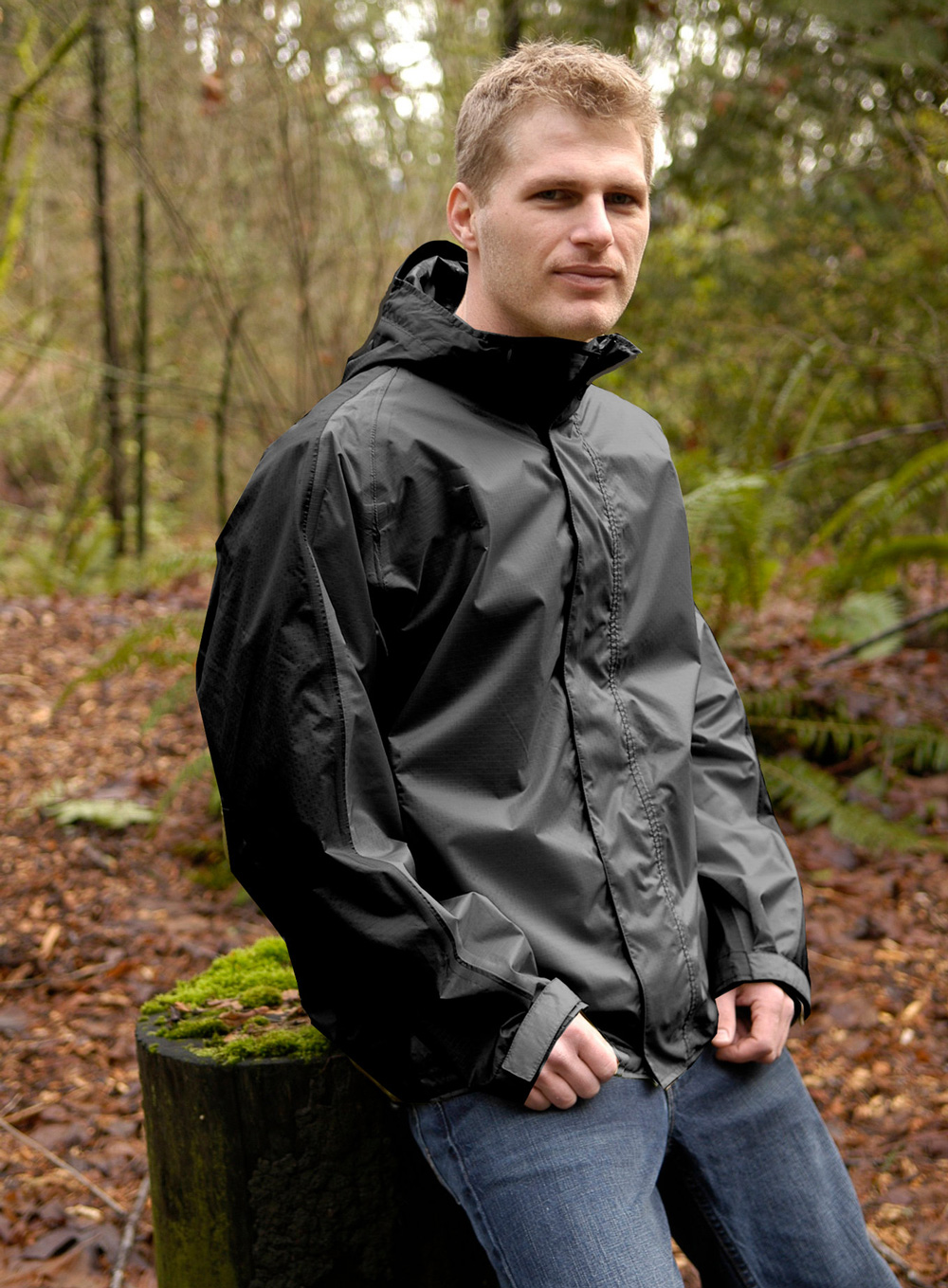 Tent Jacket Jakpak Worlds First All In One Waterproof Jacket Tent And