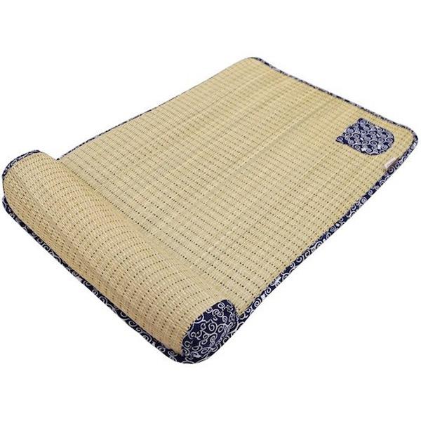 Japanese Tatami Mat Cat Bed