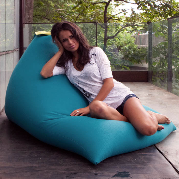 100+ outdoor bean bag chairs modern chairs lounge furniture .