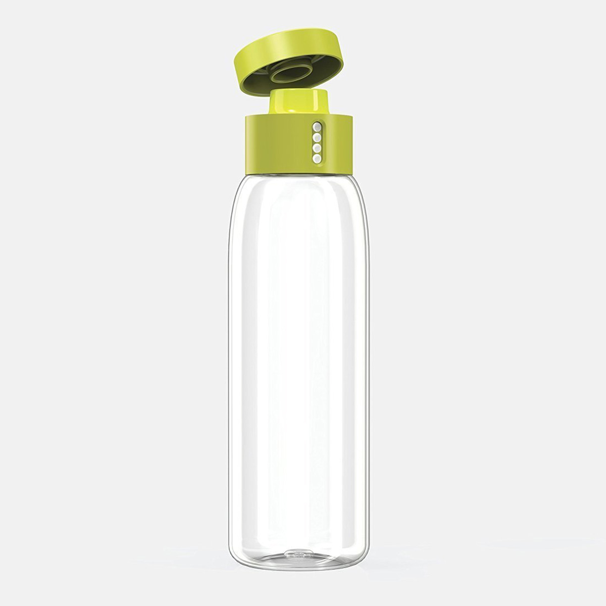the water bottle Get more for your money – bübi bpa free collapsible water bottle, foldable with reusable leak proof, twist cap that you will ever need this flexible, collapsible.