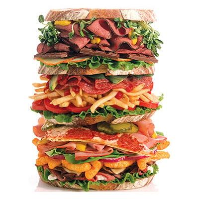 http://www.thegreenhead.com/imgs/junk-food-puzzle-1.jpg