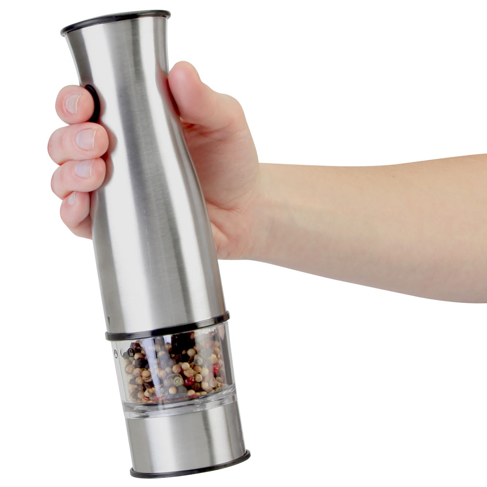 Kalorik-interchangeable-salt-pepper-grinder-set-2