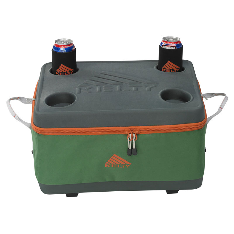 Kelty-folding-cooler-2