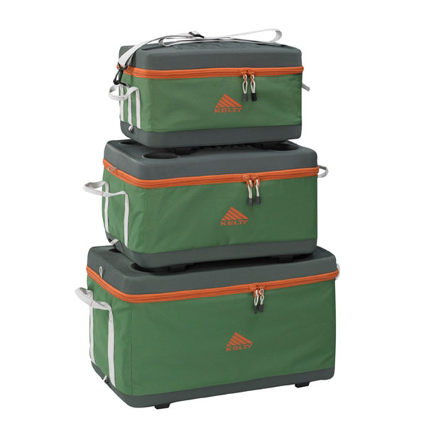 Kelty-folding-cooler-3