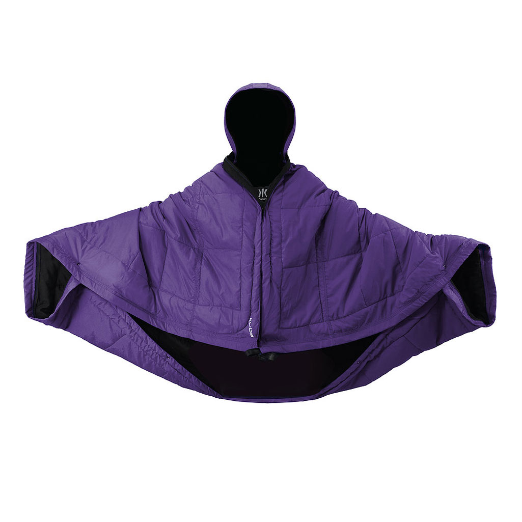 skip hop sleeping bag temperature guide