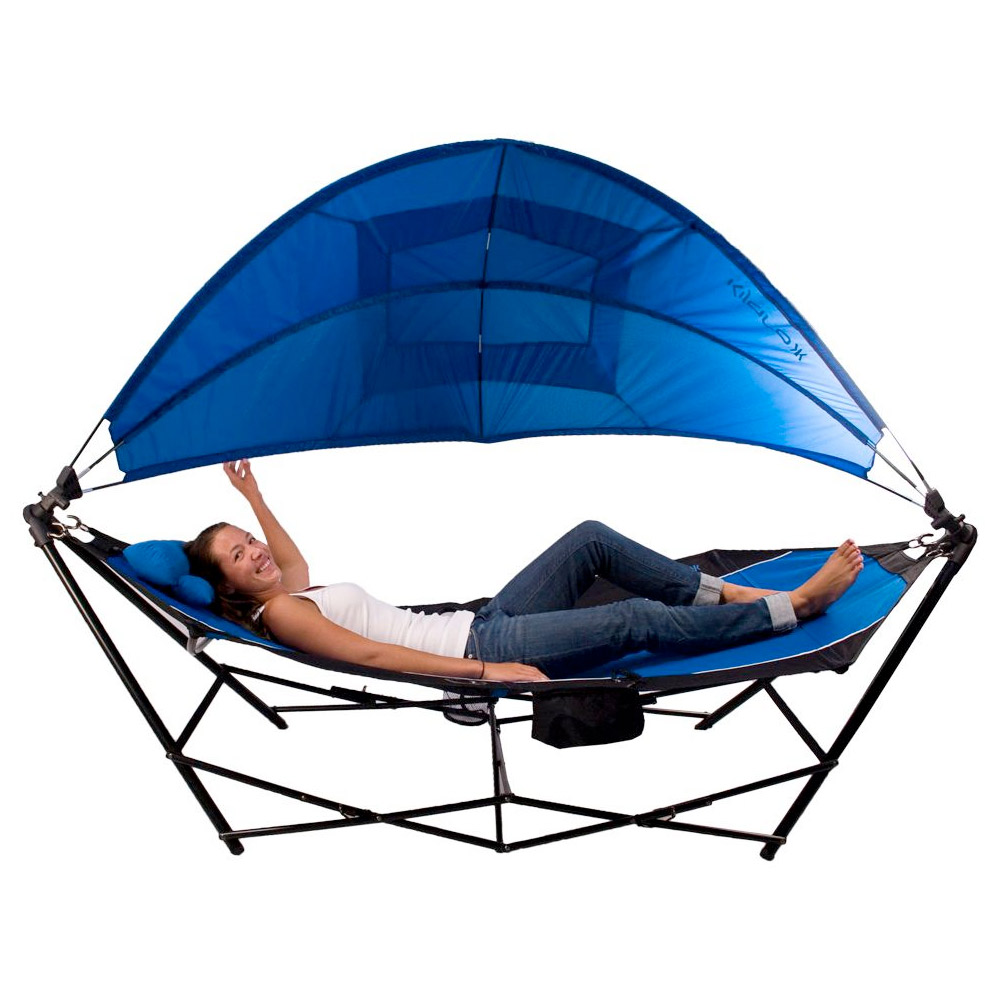 in garden the hammock blog shade hammocks with made stand free standing