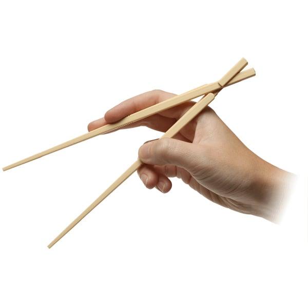 Kitastick Linking Chopsticks The Green Head