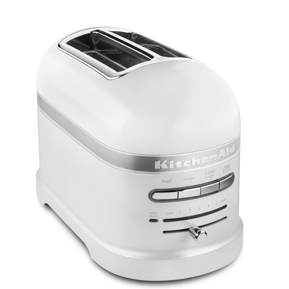 kitchenaid pro line toasters the green head. Black Bedroom Furniture Sets. Home Design Ideas