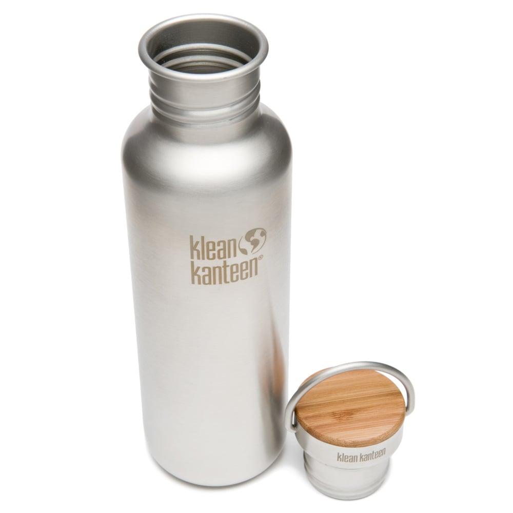 Klean Kanteen Reflect Water Bottle