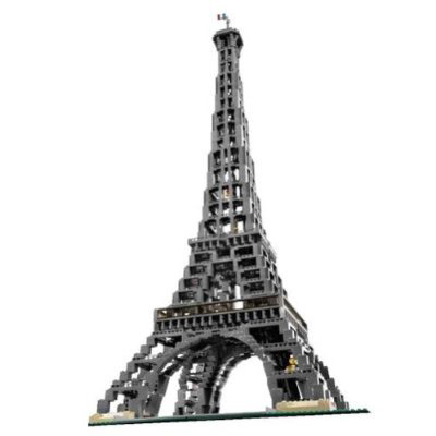 lego eiffel tower instructions 21019