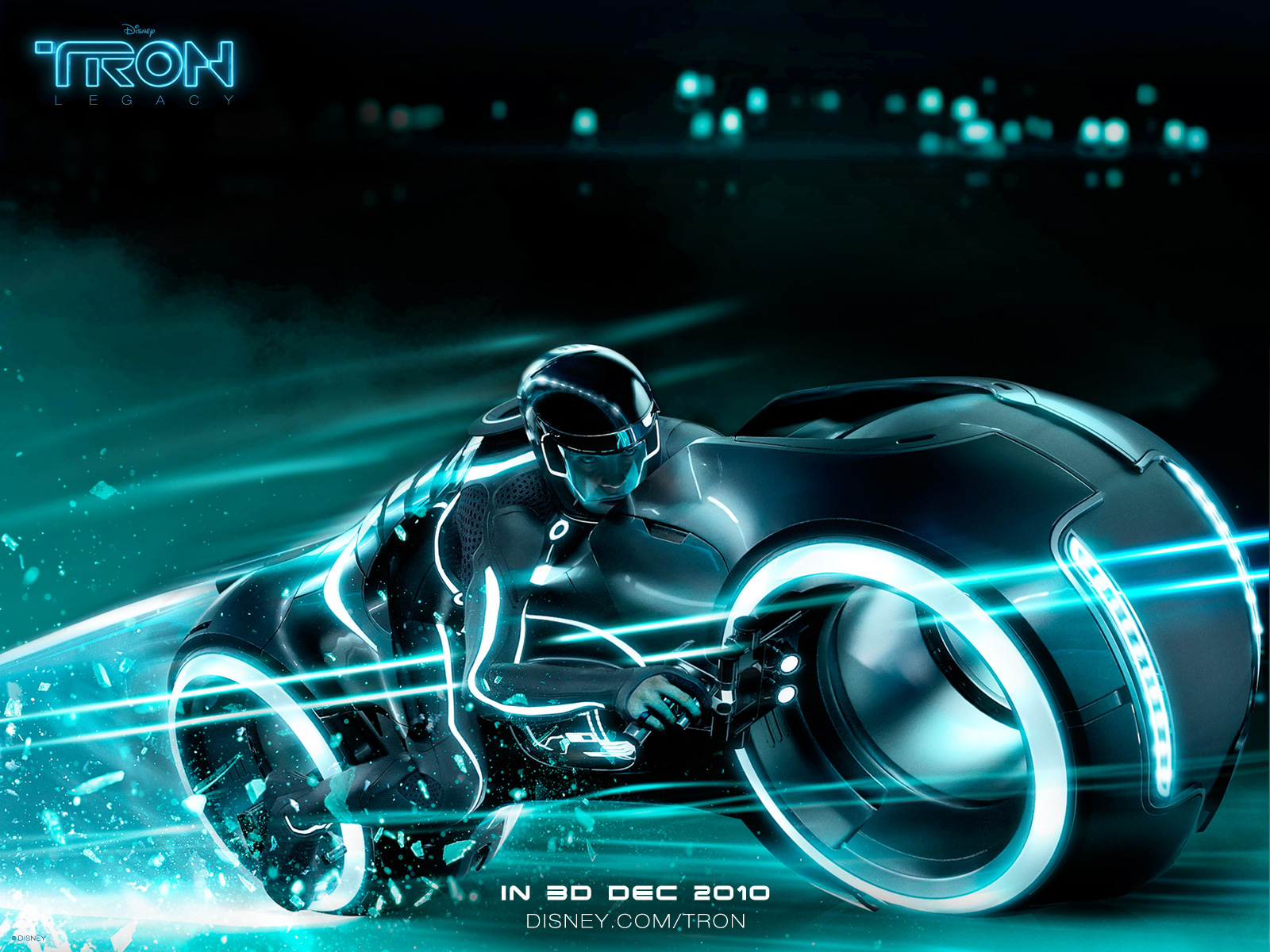 lifesize-tron-light-cycle-4.jpg