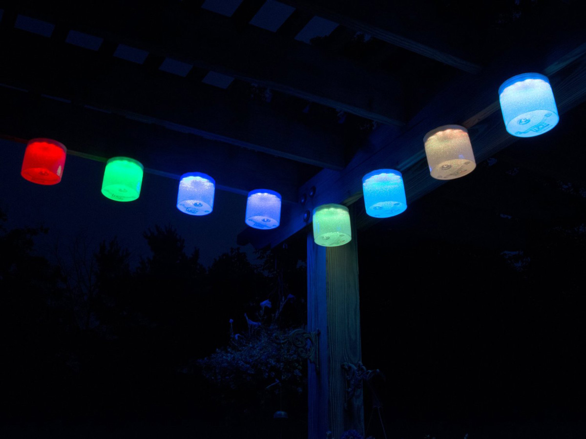 Solar Batteries For Outdoor Lights picture on luci aura inflatable color changing solar lantern with Solar Batteries For Outdoor Lights, Outdoor Lighting ideas 77663454f1563ed9488628cd63222ec5