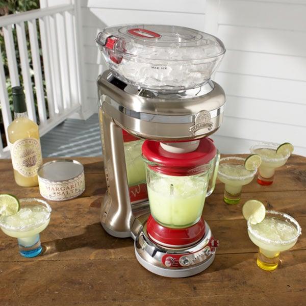 Margaritaville Frozen Concoction Maker 2000 The Green Head