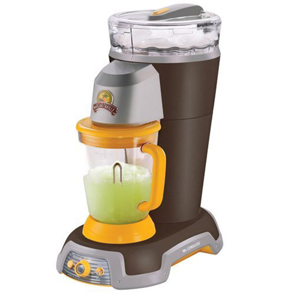 margaritaville margarita machine