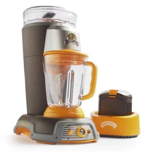 portable margarita machine