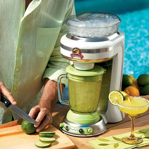 margarita machine jimmy buffett