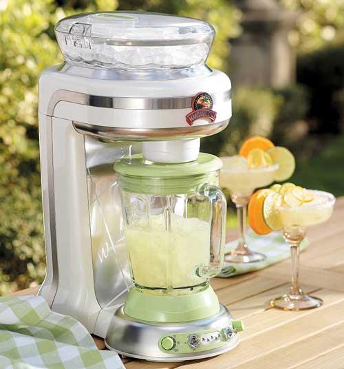 Margaritaville Frozen Concoction Maker Ultimate Frozen