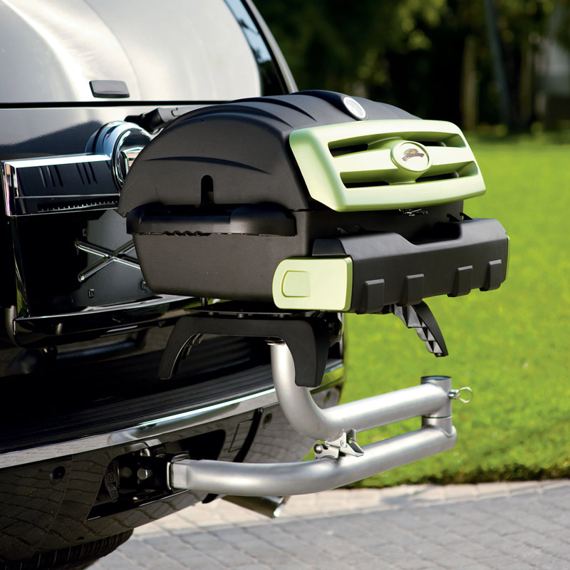 Ebay Rotisserie Trailer Mounted Smokers.html | Autos Post