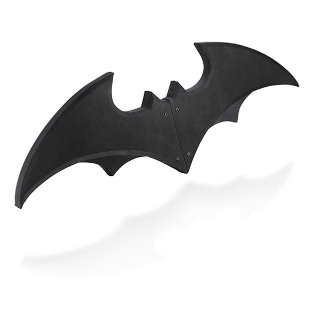 https://www.thegreenhead.com/imgs/massive-batarang-2.jpg Batman