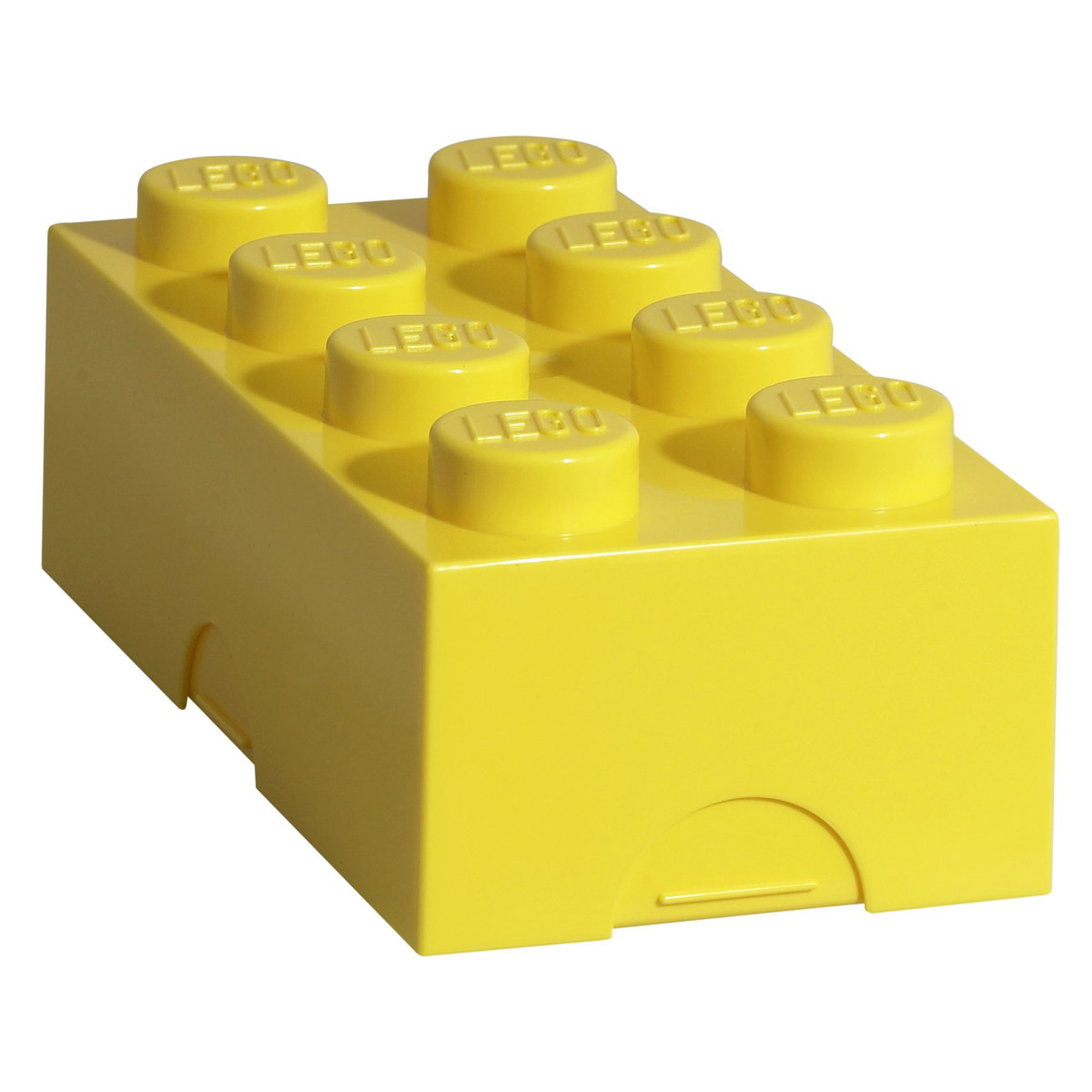massive lego stackable storage bricks the green head