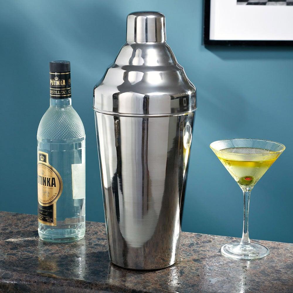 Cocktail Mixer