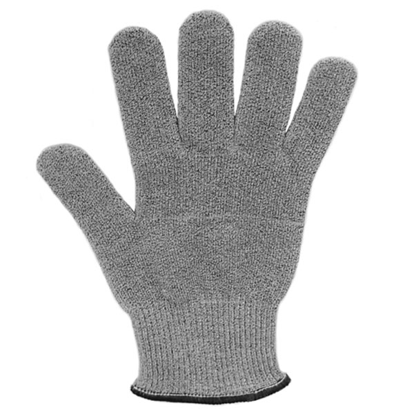 Kitchen Cut Resistant Gloves Brew Home