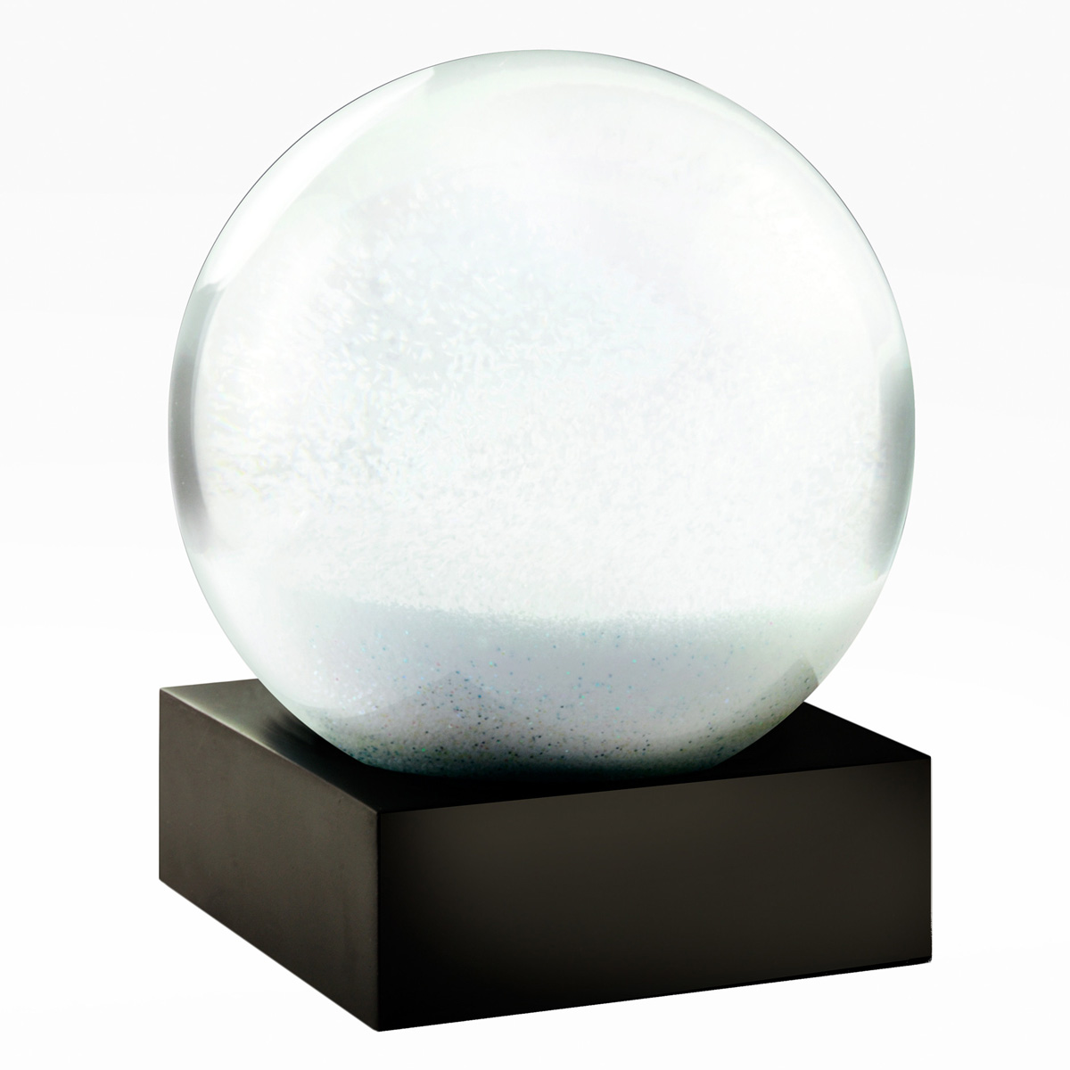 1000  images about Snow Globe on Pinterest