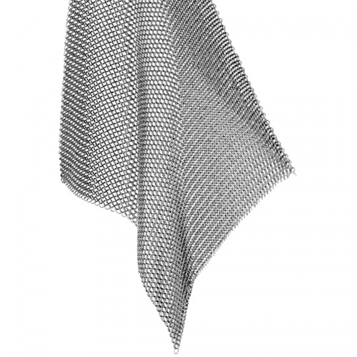 Mono Softmesh Stainless Steel Multi Purpose Cleaning