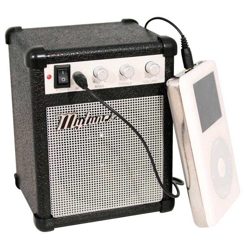 amplifier speaker ahuja. Black Bedroom Furniture Sets. Home Design Ideas