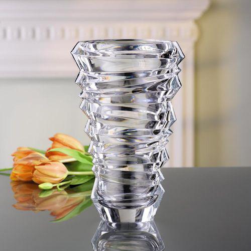 Nachtmann Slice Vase