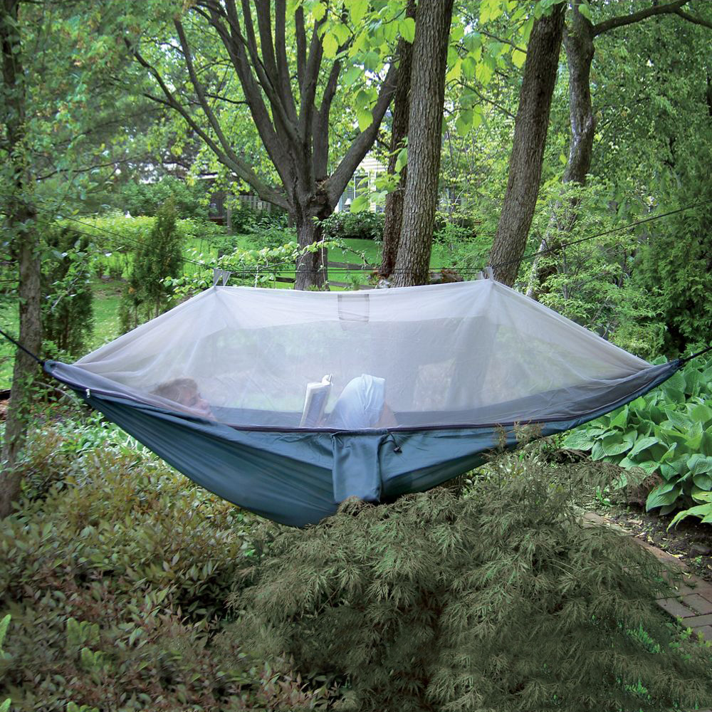 hammock chair swing outdoor cocoon hanging