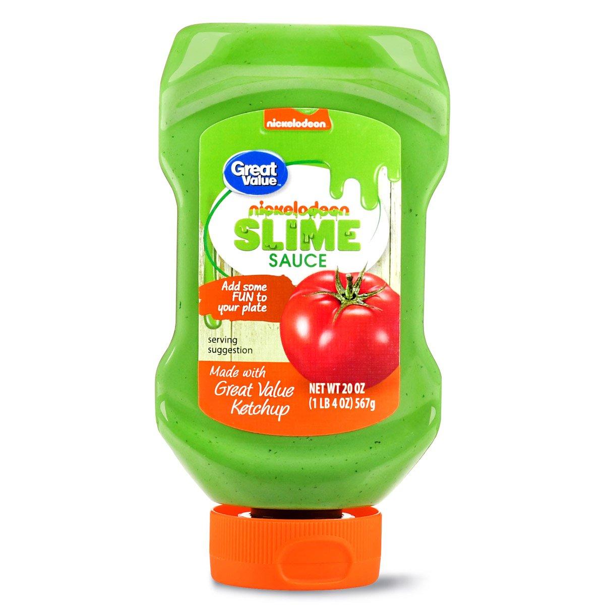 how to make tomato ketchup sauce