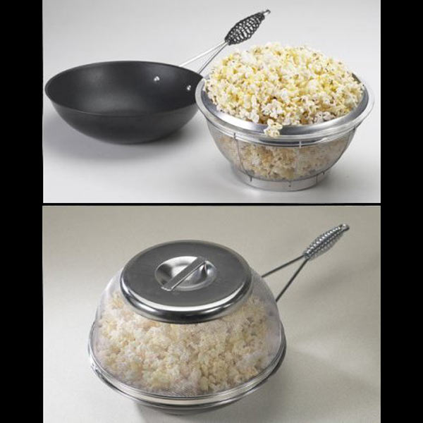 nordic ware microwave popcorn popper instructions
