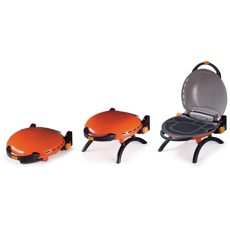 O Grill   Portable Propane Grill